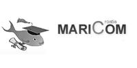 Maricom tourist service