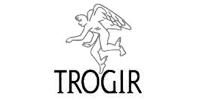 Tz Trogir