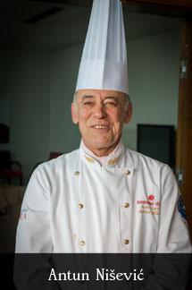 Antun Nišević