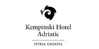 KEMPINSKI-HOTEL-ADRIATIC-ISTRIA
