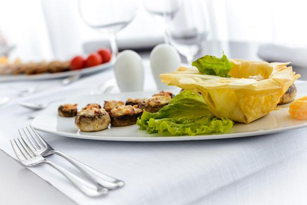 Studij gastronomije slika 1