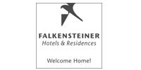 Hotel-Falkensteiner