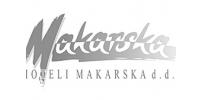 makarska-hoteli