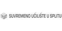 Suvremeno Učilište Split