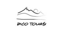 Zico Tours